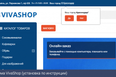 screens-vivashop-2